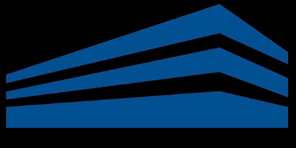 Partnerimmobilienverwaltung München LOGO
